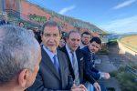 Regione, le Salinelle di Paternò verranno valorizzate
