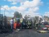 Giornata vittime della strada, ad Agrigento morte 27 persone in estate