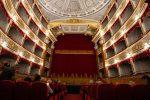 Il Teatro di Noto verrà riqualificato, in arrivo fondi dalla Regione
