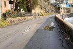 Viabilità, stanziati 780 mila euro per le strade di Lipari