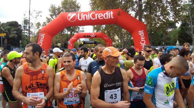 atletica, coronavirus, Sicilia, Sport