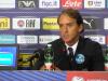 Euro 2020, Mancini dopo la goleada all'Armenia: