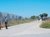 Marsala, omicidio Mirarchi: chiesta conferma dell'ergastolo