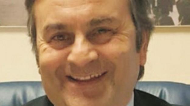 tasse, Caltanissetta, Economia