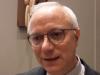 Un catanese nominato arcivescovo di Cagliari: incarico a Monsignor Baturi