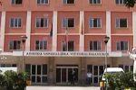 Gela, donato un respiratore polmonare all'ospedale Vittorio Emanuele