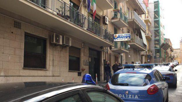 furti, Sant'Agata Militello, Messina, Cronaca