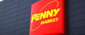 Lavoro, tre supermercati ex Sma Palermo passano a Penny Market