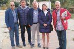 Caltanissetta, i problemi del quartiere San Luca all'esame della giunta