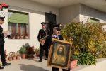 Truffa gli anziani fingendosi venditore di opere d'arte: arrestato a Ragusa
