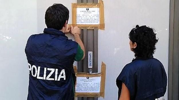 mafia, Antonino Vernengo, Palermo, Cronaca