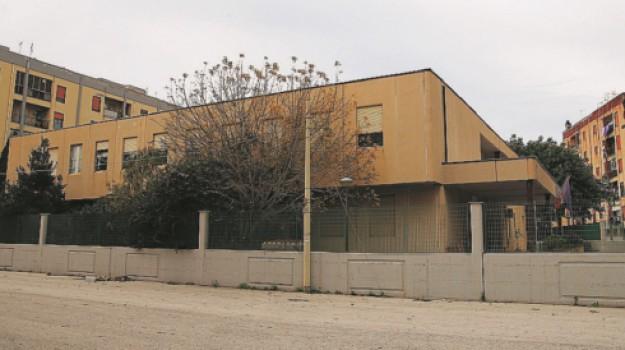 scuole, Trapani, Cronaca