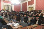 Zone franche montane, a Nicosia assemblea siciliana