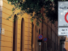 Centro storico, a Trapani Ztl fino al 10 gennaio: ma niente allargamento del perimetro