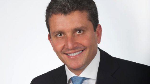 Lega, Alessandro Anello, Palermo, Politica