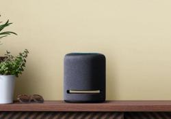 Alexa, l'assistente digitale di Amazon un anno dopo  Arrivano nuovi dispositivi Echo e nuove funzioni: il punto sull'assistente digitale di Amazon - CorriereTV