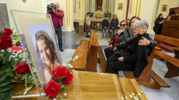 femminicidio, Ana Maria Di Piazza, Palermo, Cronaca