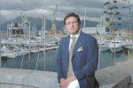 """Caltanissetta, """"sistema Montante"""": il gup blocca beni per 68 mila euro"""