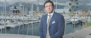 Sistema Montante, l'ex leader di Confindustria Sicilia rompe il silenzio: deporrà in aula