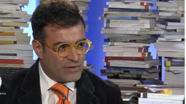 mafia, Accursio Dimino, Antonello NIcosia, Sicilia, Cronaca