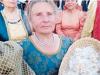 Salemi, anziana massacrata e buttata nel dirupo: è giallo