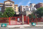 Messina, asilo di San Licandro ancora chiuso: genitori sul piede di guerra