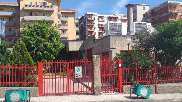 scuola, Franco Laimo, Messina, Economia
