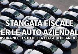 Auto aziendali, ecco la lista dei modelli che pagheranno più tasse - La videoscheda  La stangata varrà mezzo miliardo di euro (513 milioni di euro per l'esattezza) e inciderà su due milioni di dipendenti - Corriere Tv