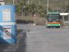 Strada statale 640 ad Agrigento, installato l'autovelox fisso