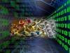 Algoritmi e Big Data permettono di utilizzare vecchi farmaci in modo nuovo