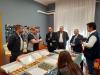Pasticciotto leccese contro il razzismo dedicato a Balotelli