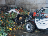 Rifiuti, nuovi disagi a Palermo e Trapani: raccolta bloccata in diversi Comuni