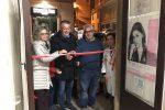 Tumori, inaugurato a Belpasso lo sportello Lilt: locali concessi dal Comune