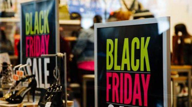 black friday, coldiretti, Sicilia, Economia