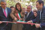 Irccs Bonino Pulejo, un nuovo centro inaugurato a Scicli: è il quinto in Sicilia
