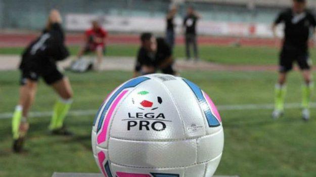 Lega Pro, Sicilia, Calcio