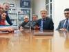 La giunta approva il bilancio, il Comune di Agrigento stabilizza i precari