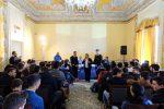 Capo Milazzo compie 100 anni: presentati i progetti Marevivo per le scuole
