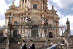 Ragusa, viola obbligo di dimora: arrestato