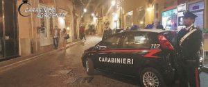 """Agrigento, operazione """"Piazza Pulita 2"""": nuovo arresto per droga"""