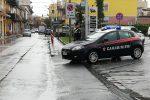 Incidente a Venetico, auto investe un pedone: 30enne in pericolo di vita