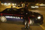 Paternò, ignoti svuotano la piscina comunale: indagano i carabinieri