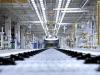 VW, avviata in Cina la pre-produzione gamma elettrica