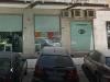 Palermo, la banda delle mazzate torna in azione: svaligiata un'ottica