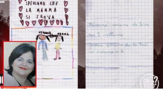 campofiorito, Claudia Stabile, Palermo, Cronaca