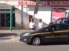 Mafia a Partanna, confisca da 3 milioni per il