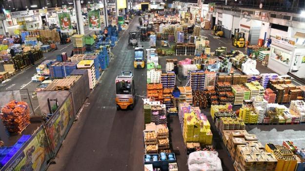 commercio, export, Sicilia, Economia