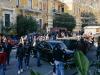 Personalizzate e depoca, le due ruote invadono Roma