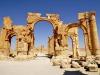 Servizio Paestum Palmira