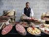 Settimana cucina italiana nel mondo allinsegna autenticità